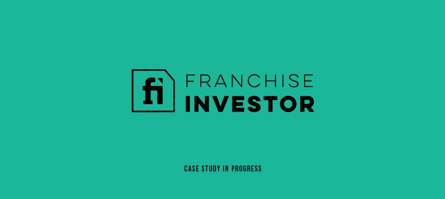 The Franchise Investor